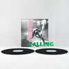 London Calling (2019 Limited Special Sleeve) [2LP]