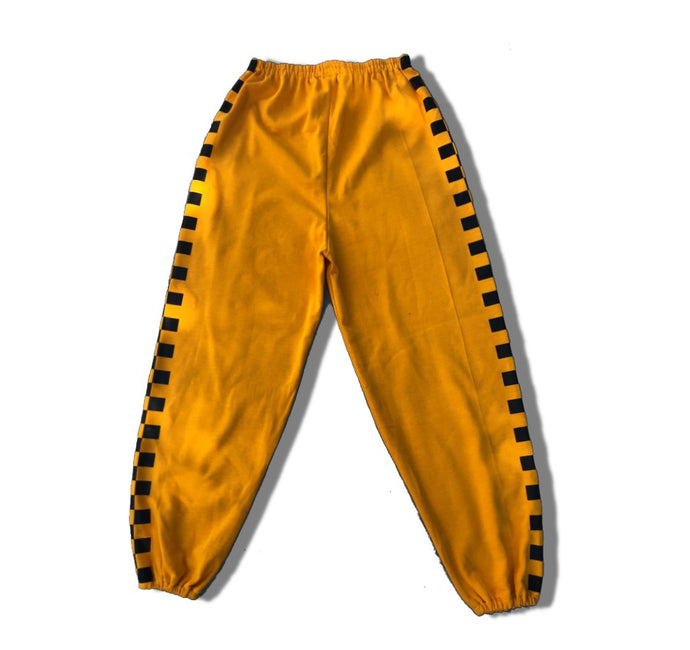 AYO TAXI! Sweatpants (Back Order)