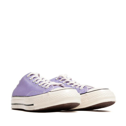 04069830ee20 Converse 1970s Low Washed Lilac - converse-1970s-low-washed-lilac -