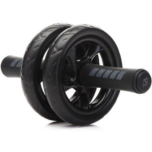 Stealth Ab Wheel