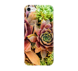 Bluejoy Designs 18 for Apple iPhone, Samsung Galaxy, & Google Pixel, LG,