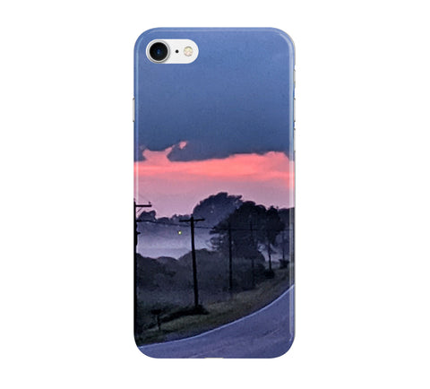 Bluejoy Designs 19 for Apple iPhone, Samsung Galaxy, & Google Pixel, LG,