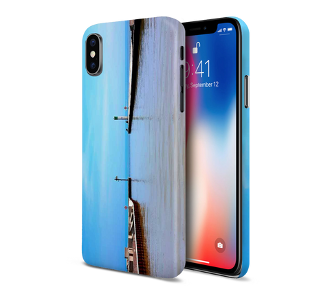 Bluejoy Designs 11 for Apple iPhone, Samsung Galaxy, & Google Pixel, LG,