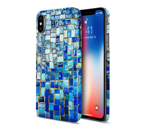 Bluejoy Designs 6 for Apple iPhone, Samsung Galaxy, & Google Pixel, LG,