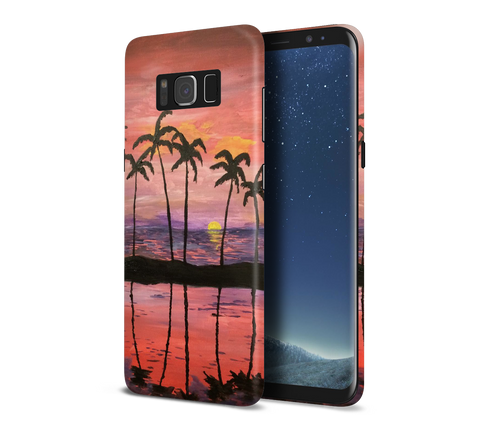 Jordyn Price Designs 5 for Apple iPhone, Samsung Galaxy, & Google Pixel, LG,