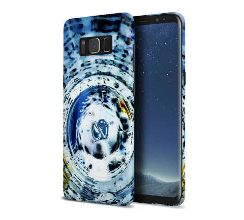 Bluejoy Designs 1 for Apple iPhone, Samsung Galaxy, & Google Pixel, LG,