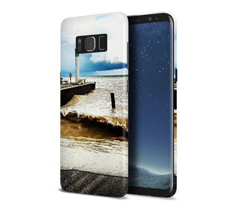 Bluejoy Designs 3 for Apple iPhone, Samsung Galaxy, & Google Pixel, LG,