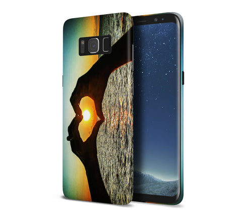 Bluejoy Designs Image 16 for Apple iPhone, Samsung Galaxy, & Google Pixel, LG,