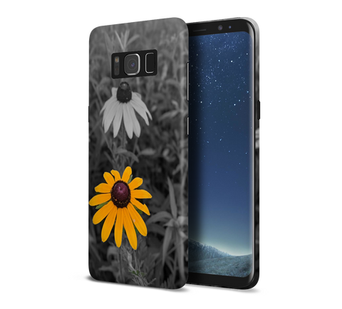 Bluejoy Designs Image 13 for Apple iPhone, Samsung Galaxy, & Google Pixel, LG,