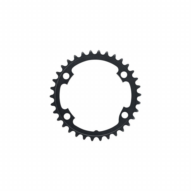 Fc-R8000 Chainring 39T-Mw For 53-39T