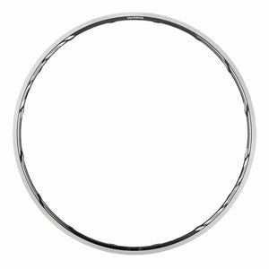 RIM ONLY FOR WH-RS81-C24-CL