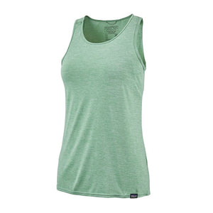 Patagonia Women's Capilene® Cool Daily Tank Top