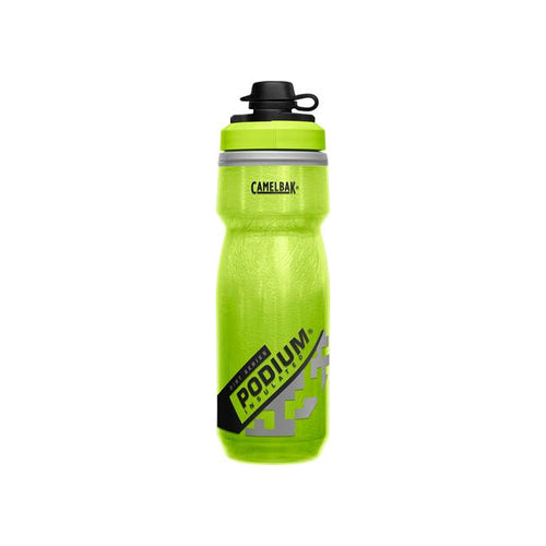 Podium Dirt Series Chill 21oz