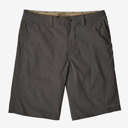 Patagonia - Men's  Stretch Wavefarer Walk Shorts - 20 in.