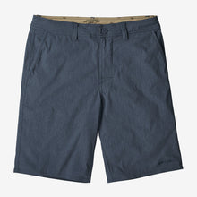 Load image into Gallery viewer, Patagonia - Men's  Stretch Wavefarer Walk Shorts - 20 in.
