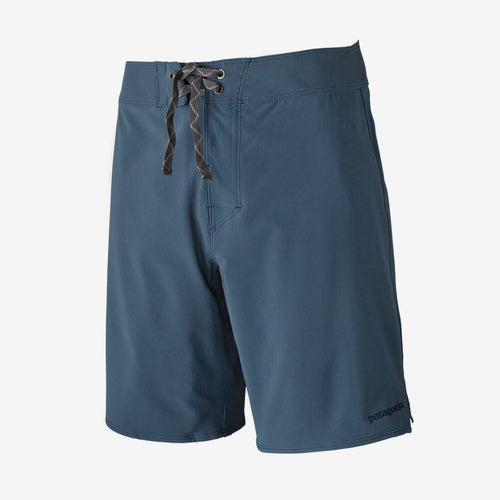 Patagonia - Men's  Stretch Hydropeak Boardshorts - 18 in.