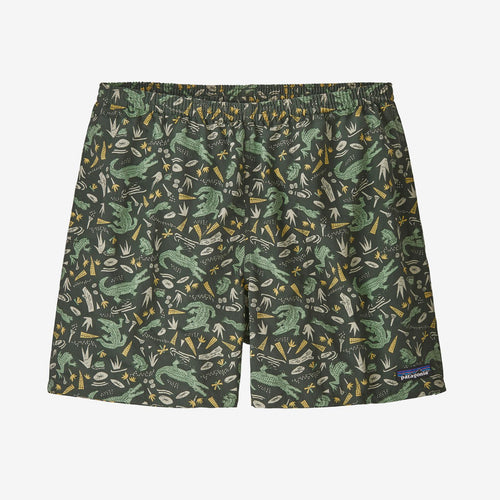 Patagonia - Men's Baggies Shorts - 5 in.