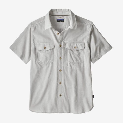 Patagonia - Men's Cayo Largo II Shirt