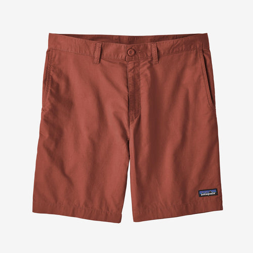Patagonia - Men's LW All-Wear Hemp Shorts - 8 in.