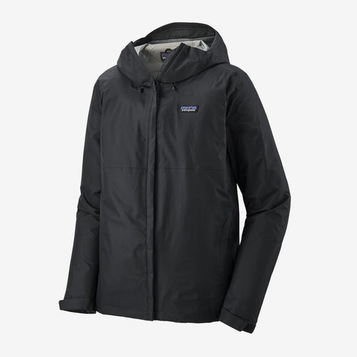 Patagonia - Men's Torrentshell 3L Jacket