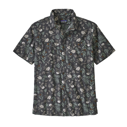 Patagonia - Men's Back Step Shirt