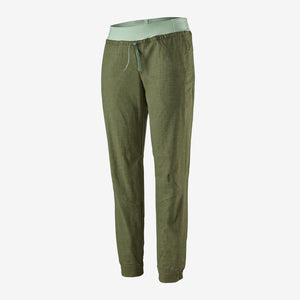 Patagonia - Women's Hampi Rock Pants