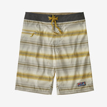Load image into Gallery viewer, Patagonia - Men's  Stretch Wavefarer Boardshorts - 21 in.