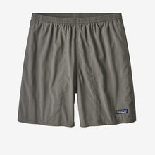Load image into Gallery viewer, Patagonia - Men's Baggies Lights