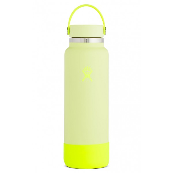 Hydro Flask Prism Pop LE 40 oz Wide Mouth