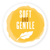 bamboo blanket icon for soft and gentle fabric texture