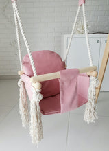 Load image into Gallery viewer, [High Quality Handmade Baby Accessories Online] - Lajlo