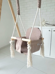 [High Quality Handmade Baby Accessories Online] - Lajlo