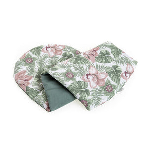 FLORAL BABY NEST MATTRESS ONLINE