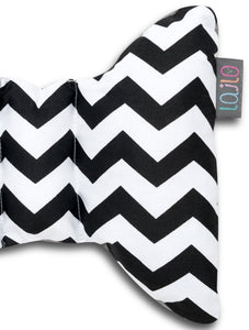 HEAD SUPPORT ZIG ZAG PILLOW
