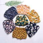 Stylish Baby Bloomers