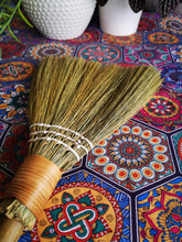 Load image into Gallery viewer, New! Ocean Gypsy All-Natural Surfboard Brush - Ocean Gypsy NZ