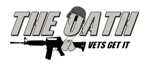 The Oath Vet Project