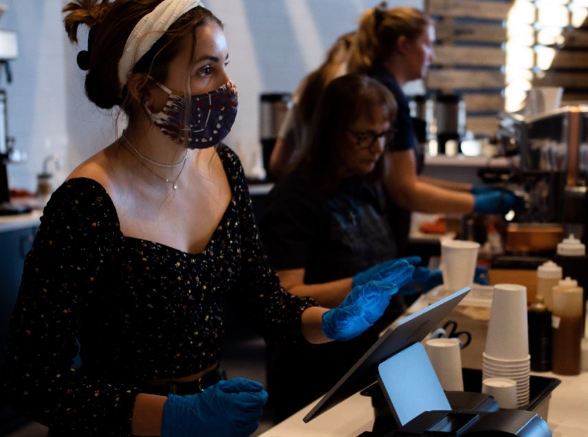 2021 Coffee Trends: Coffee Consumption During a Pandemic