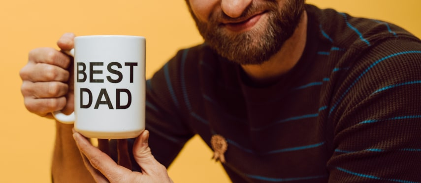Father's Day Coffee Gift Ideas: 2021