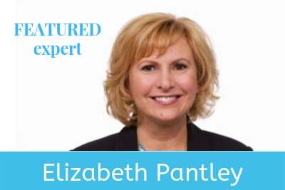 Elizabeth Pantley – The No Cry Sleep Solution