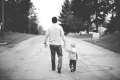 Protecting Dad's Emotional Wellbeing