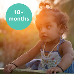 Baby sleep tips for 18 months plus
