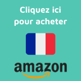 Buy SnoozeShade from Amazon France