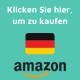 Buy SnoozeShade from Amazon Germany