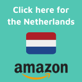 Buy SnoozeShade from Amazon Netherlands