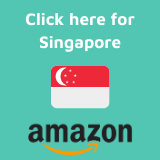 Buy SnoozeShade from Amazon Singapore