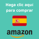 Buy SnoozeShade from Amazon Spain