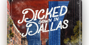New 'Dicked Down In Dallas' Is A Must Listen Song