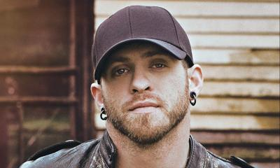 Why You Should Still Give Brantley Gilbert A Chance After Bad Halftime Performance