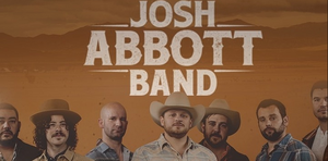 Josh Abbott Band Releases New Album 'The Highway Kind'